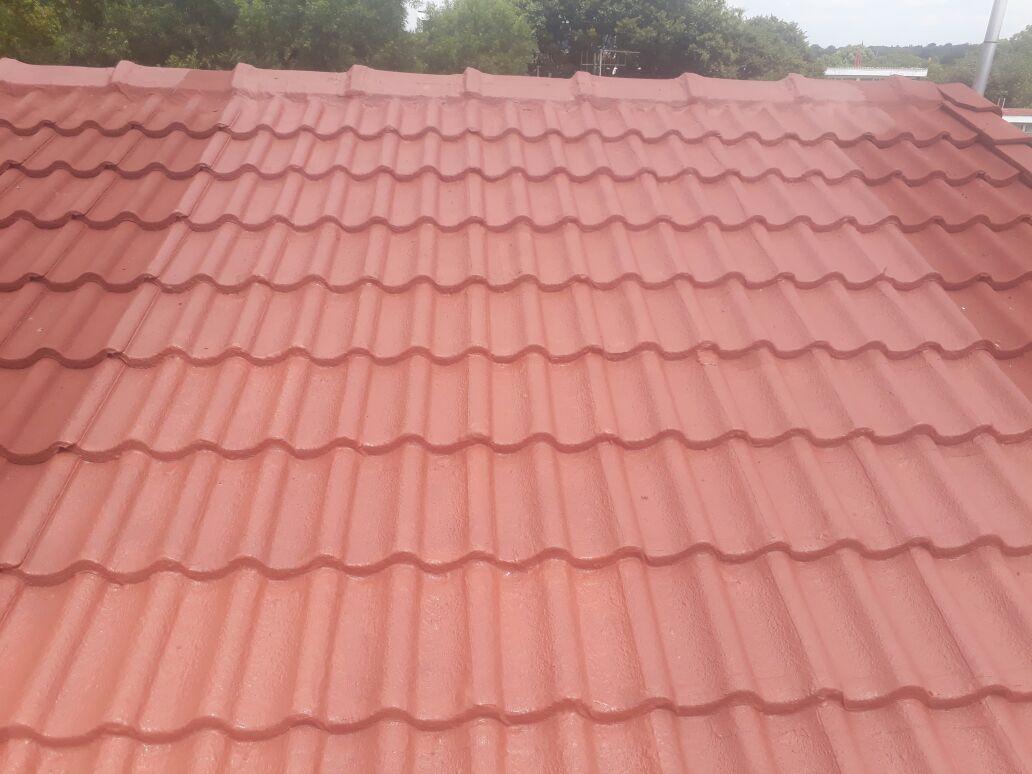 Roof Repairs Roof Repair Pretoria East