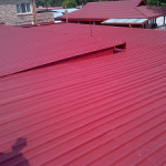 8-Painting-of-zinc-roofs.png