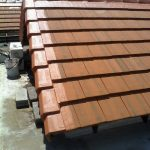 Waterproofing-completed-on-Tile-Roofs.jpg