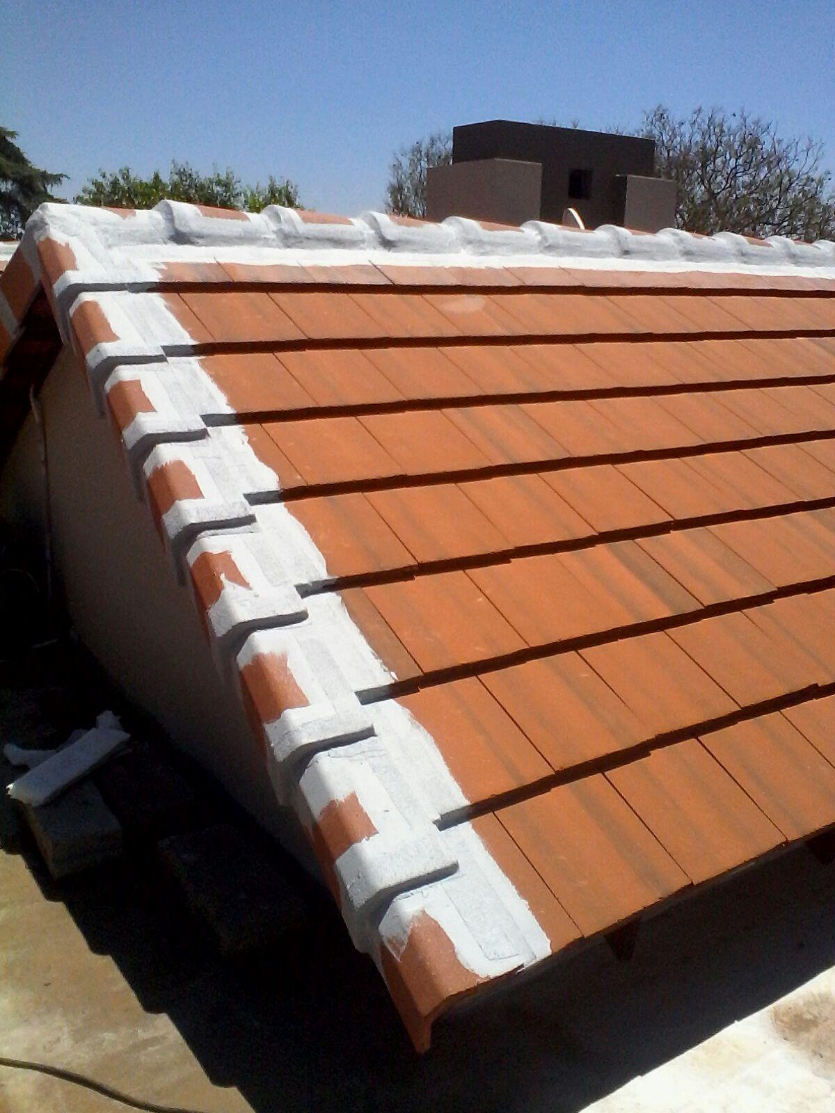 Waterproofing-in-process-on-Tile-Roofs.jpg