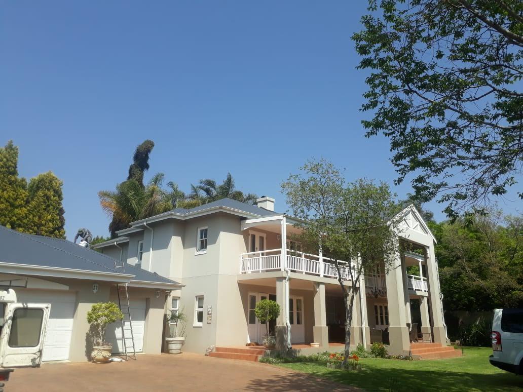Roof Repairs Services - Roof Repairs Pretoria East