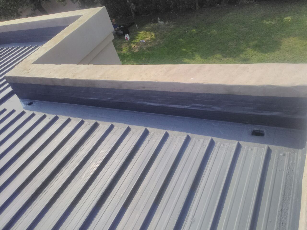 Roof Repairs Services Roof Repairs Pretoria East