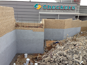 9-Waterproofing-of-Retaining-Wall.png