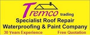 Roof Repairs Pretoria East, waterproofing and painting. Call 0732708270